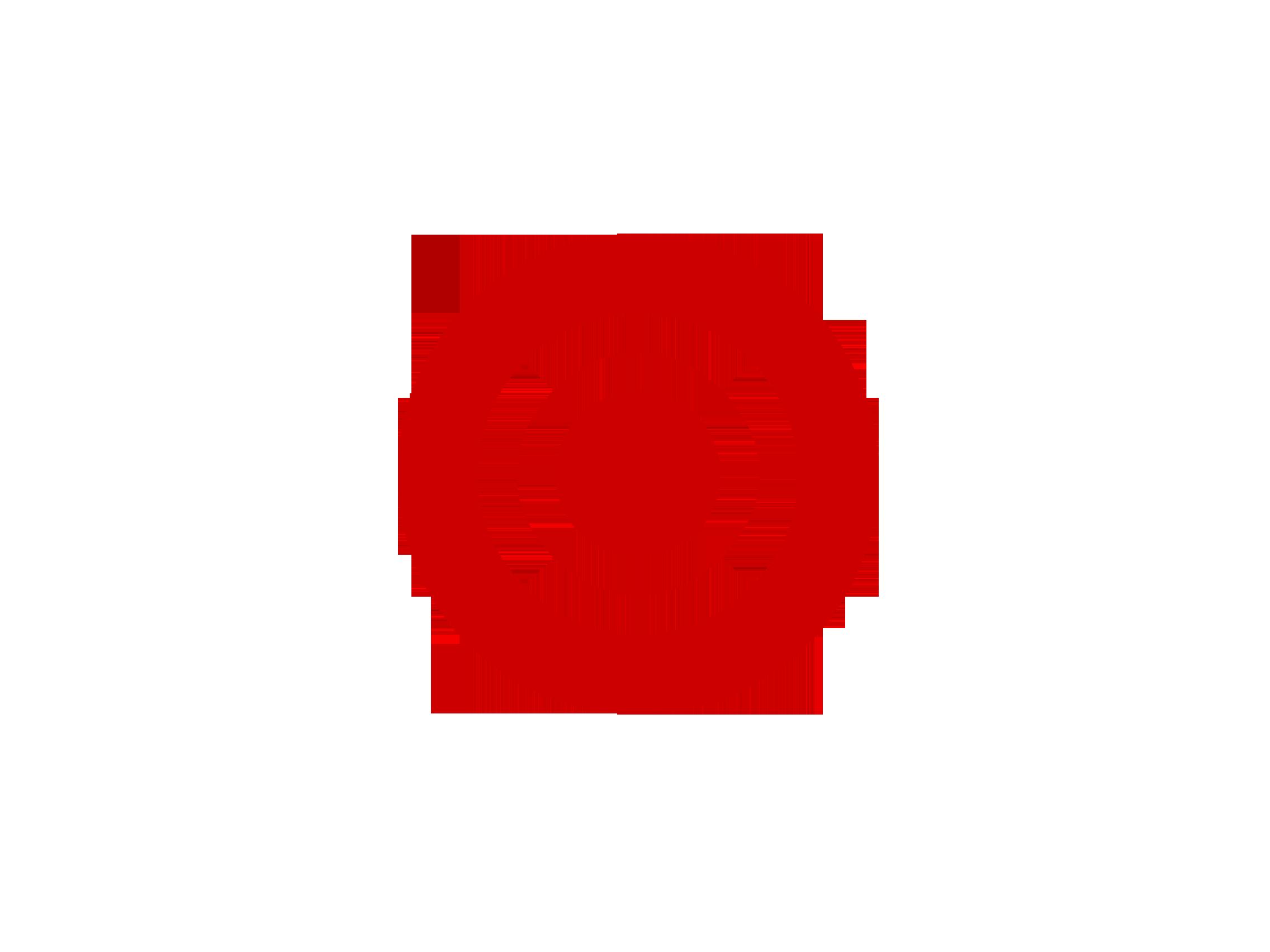 Target Logo Wallpaper