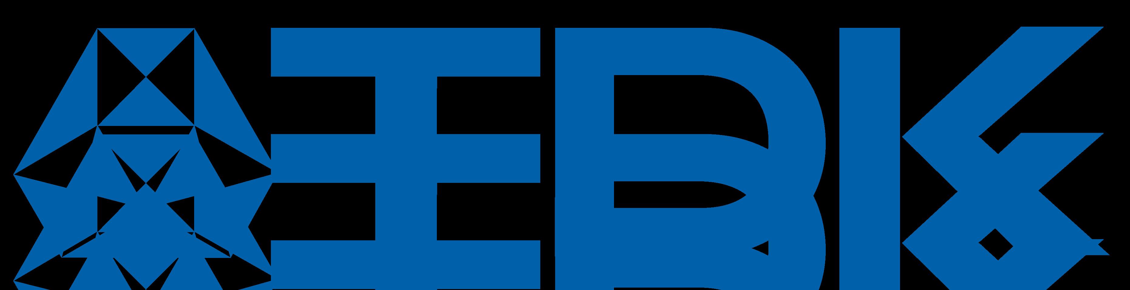 TDK Logo Wallpaper