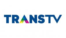 Trans TV Logo