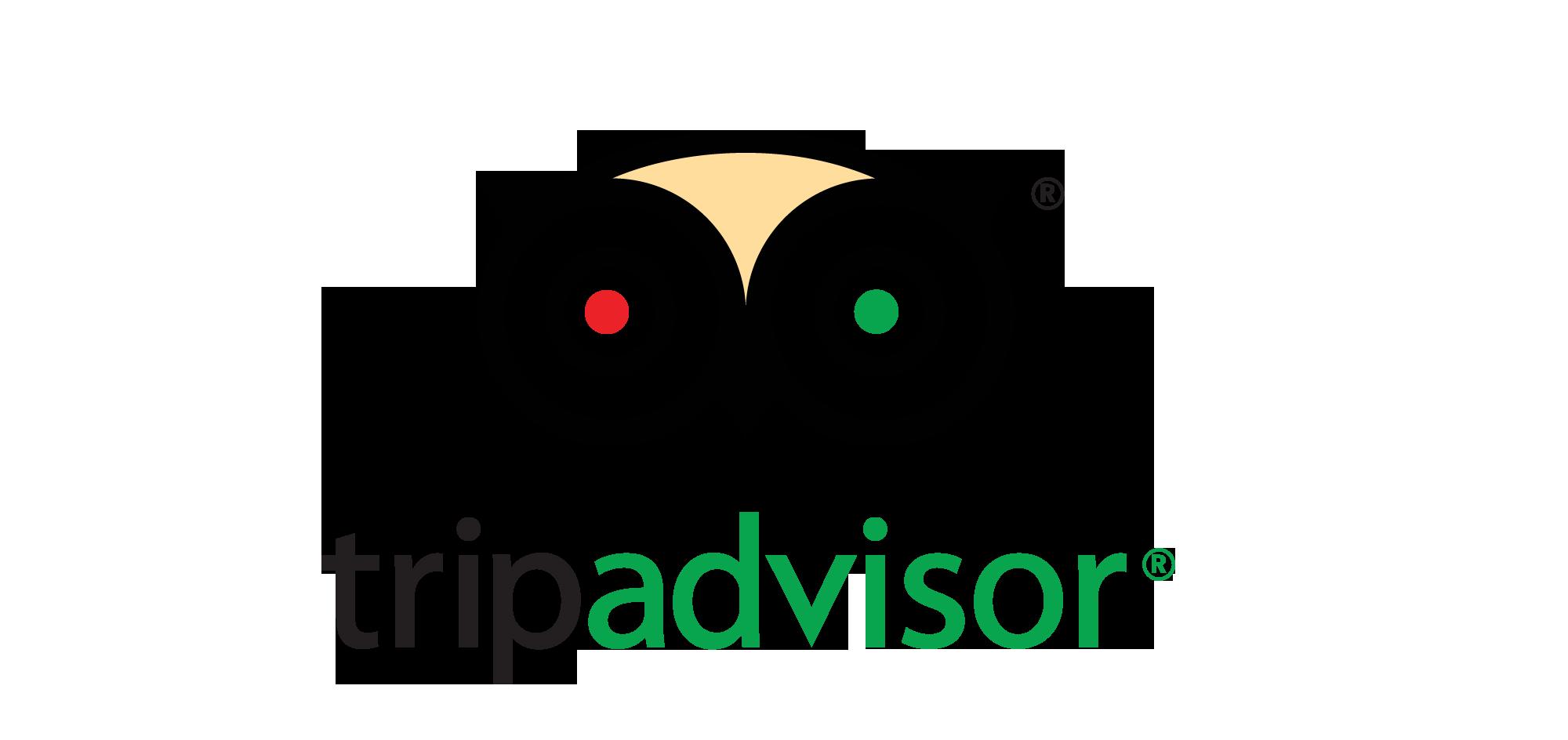 Trip Advisor Logo Wallpaper