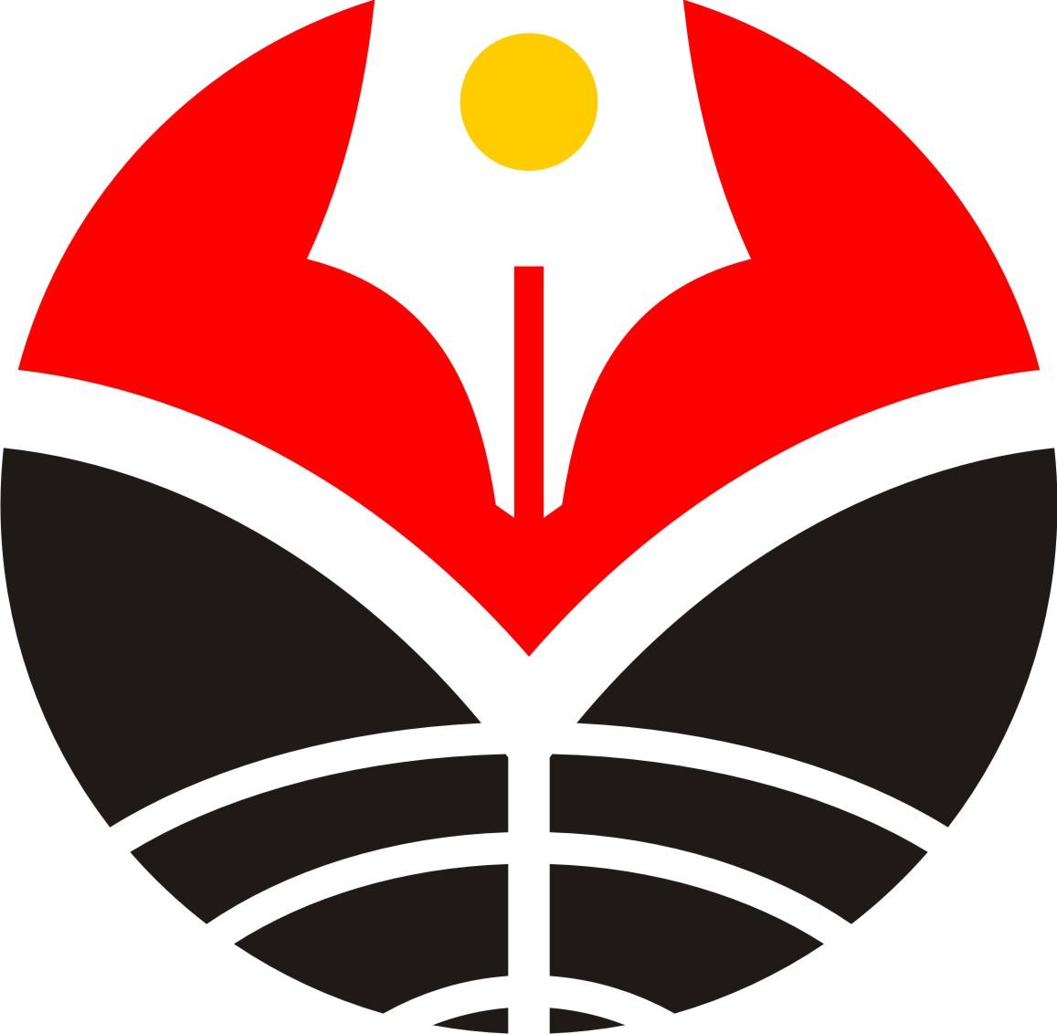 UPI Logo Wallpaper