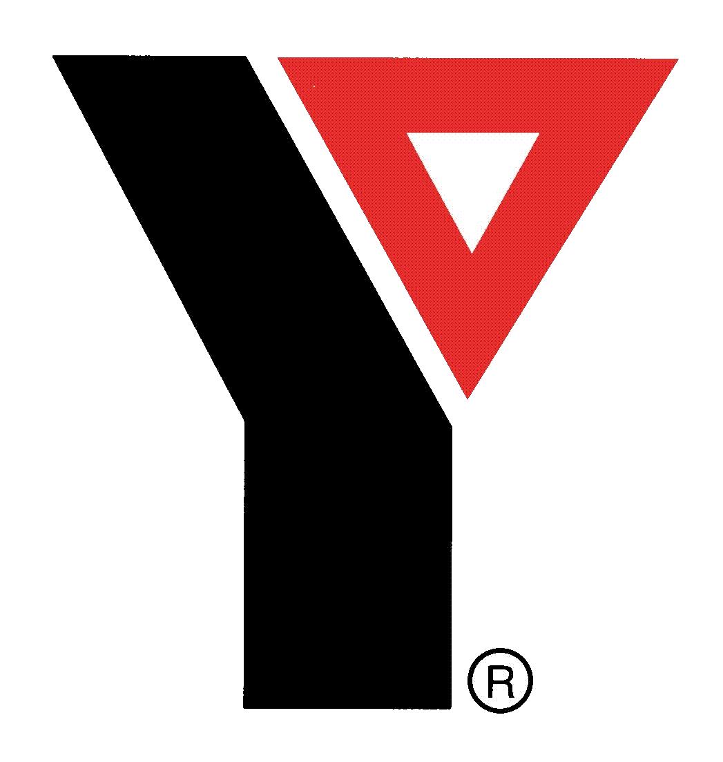 YMCA Logo Wallpaper
